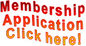 Membership  Application  Click here!